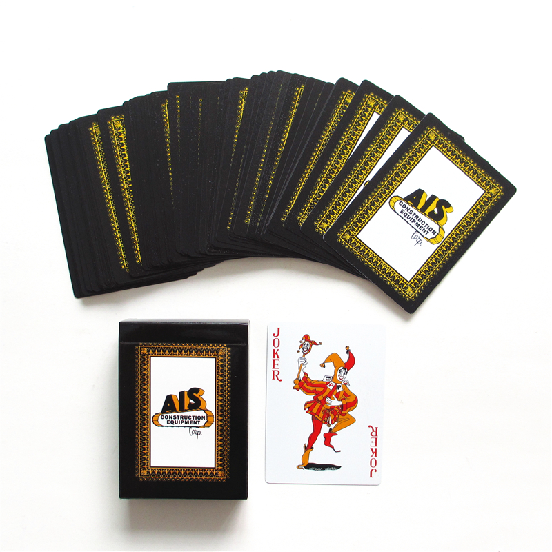 high-quality-58x88mm-plastic-waterproof-pvc-playing-cards-collection-font-b-poker-b-font-deck