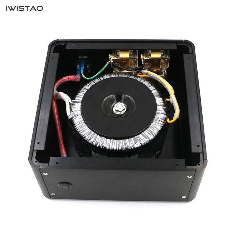WHFT-IPTR500-4(2)l