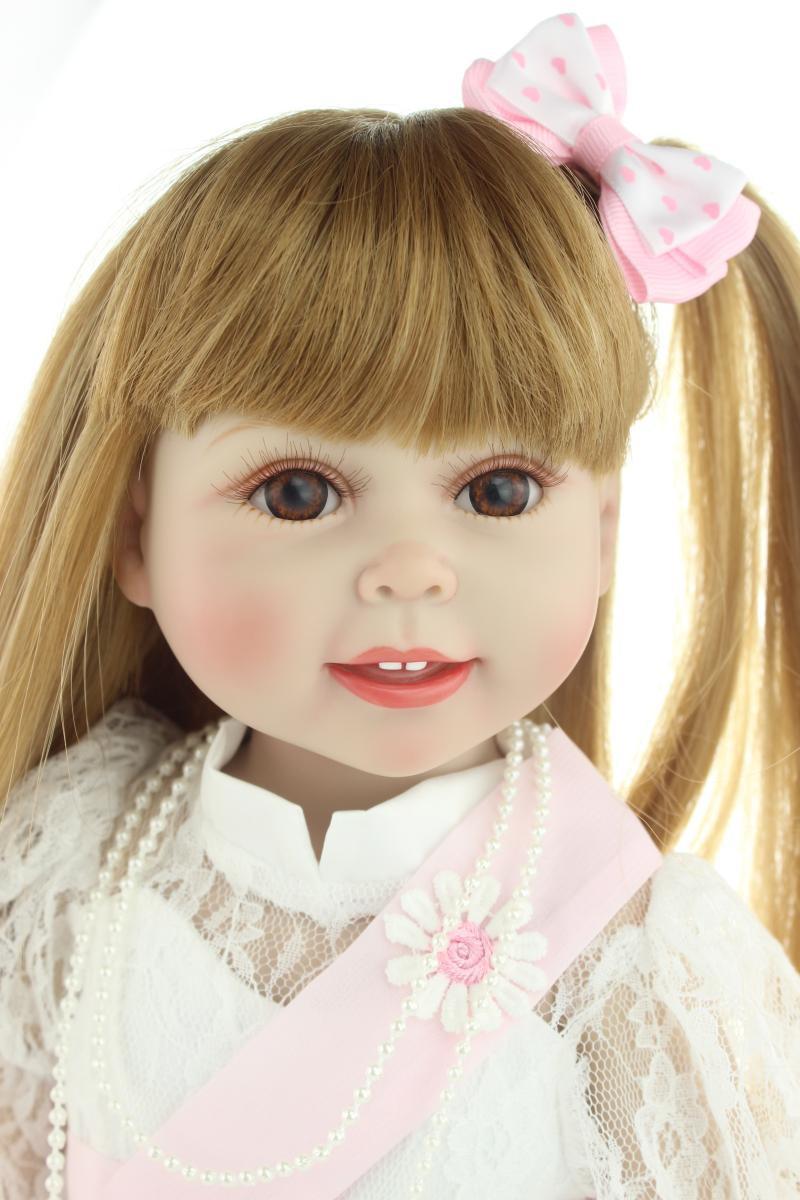 american girl doll (2)