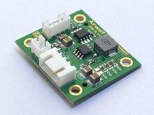 Frsky x12s kit de atualização da bateria de lítio de controle remoto 7.4 v 3600 mah para a bateria lipo