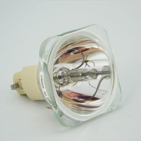 Replacement Projector Lamp SP 8BB01GC01 For Optoma EX525ST