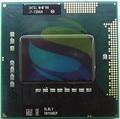 Цпу intel ноутбук i7-720QM SLBLY i7 720QM 6 М Кэш 1.6 ГГц до 2.8 ГГц PGA988 45 Вт Ноутбука Совместимость PM55 HM57 HM55 QM57
