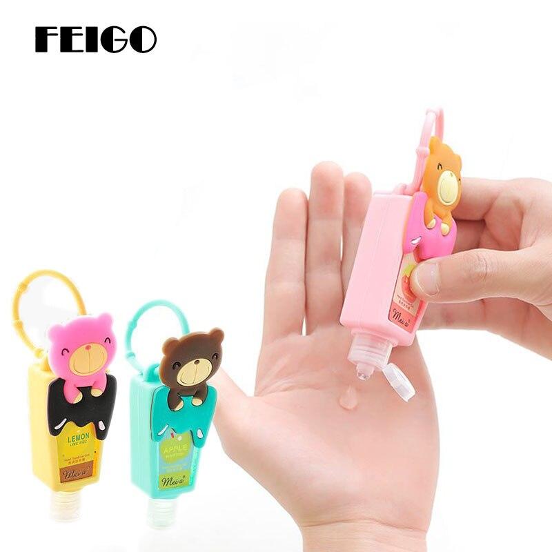 cute hand sanitizer amazon