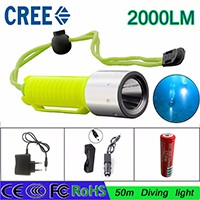 waterproof-diving-Flashlight-swimming-Torch-lamp-Light-Underwater-Handy-LED-Diving-diver-Flashlight-Lanterna-CREE-T6