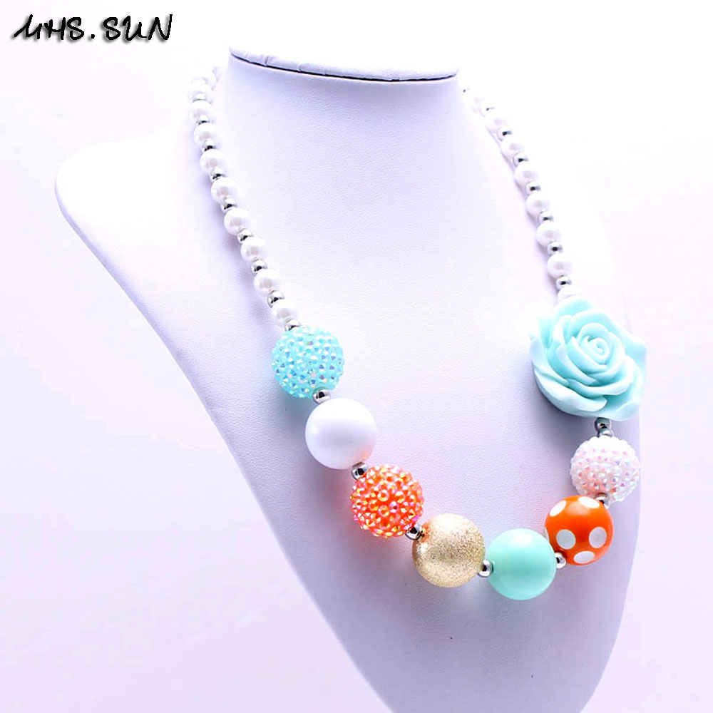turquoise beads a and photo jewelry white vector necklace on background stock butterflies design gold of