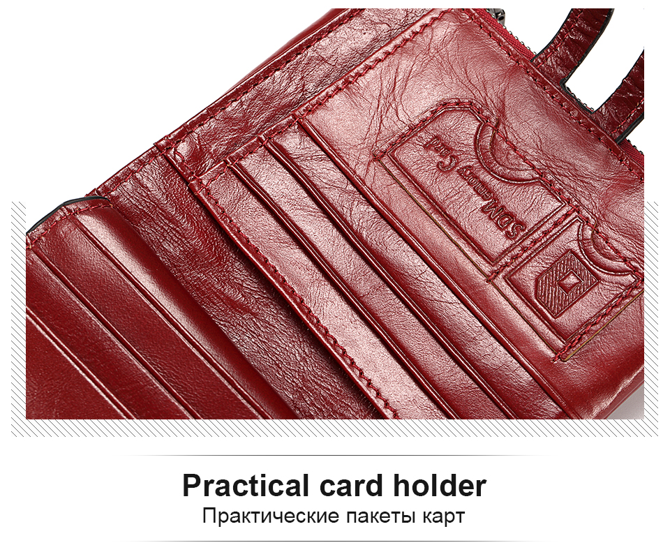 men-wallets-red_08