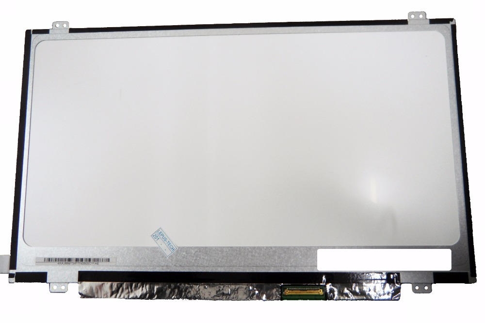 New Compatible Model Replacement Laptop LCD Screen For IBM-Lenovo THINKPAD EDGE E431 6886 SERIES ! gzeele new us laptop keyboard for lenovo for ibm thinkpad edge e530 e530c e535 e545 04y0301 0c01700 v132020as3 without backlight