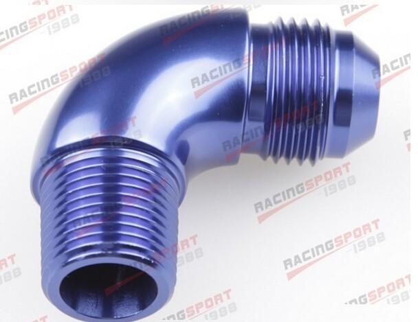 blue ADF12015 02