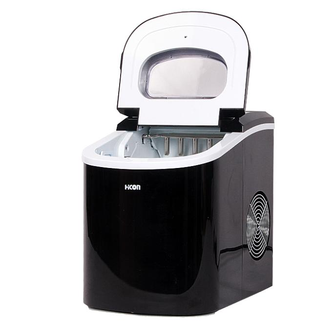 15kg Wellcome Small Commercial Ice Machine Maker Dedicated Tea Bar In Makers From Home Liances On Aliexpress