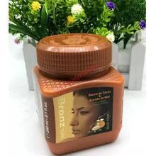 Бронз тон какао-масло и мед крем для осветления/240 мл