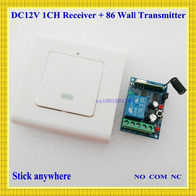 12v rke remote keyless entery system power on off remote control rh aliexpress com