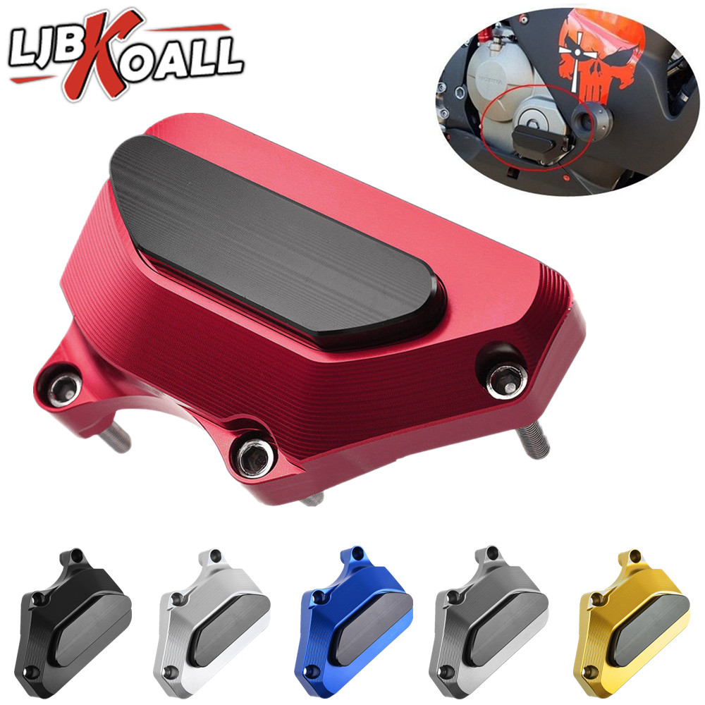 <font><b>CBR</b></font> <font><b>600</b></font> RR CNC Aluminum Motorcycle Frame Slider Crash Pad Cover Protector Engine Guard For Honda CBR600RR F5 2003 2004 <font><b>2005</b></font> 2006 image