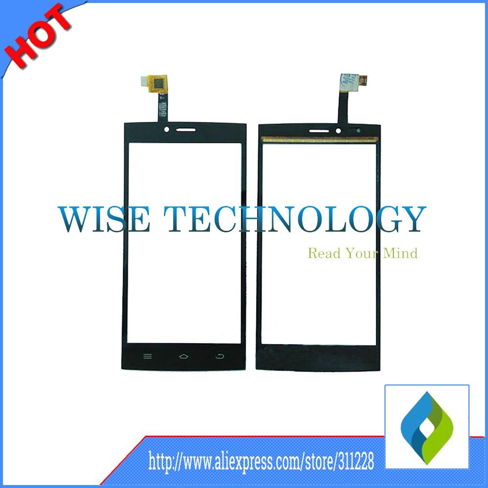 For THL T6C T6S Glass Sensor Touch screen -1