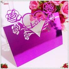 sample wedding invitations promotion shop for promotional sample
