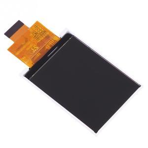 Image 2 - 2 cal HD wymiana wyświetlacza ekranu lcd dla SJCAM SJ5000 kamera sportowa ekran zewnętrzny akcesoria dla SJCAM SJ5000 kamery