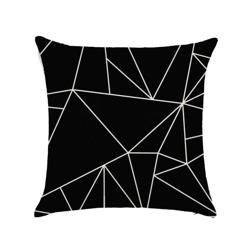 Багатотипові вінтажні модні - Домашній текстиль - фото 3
