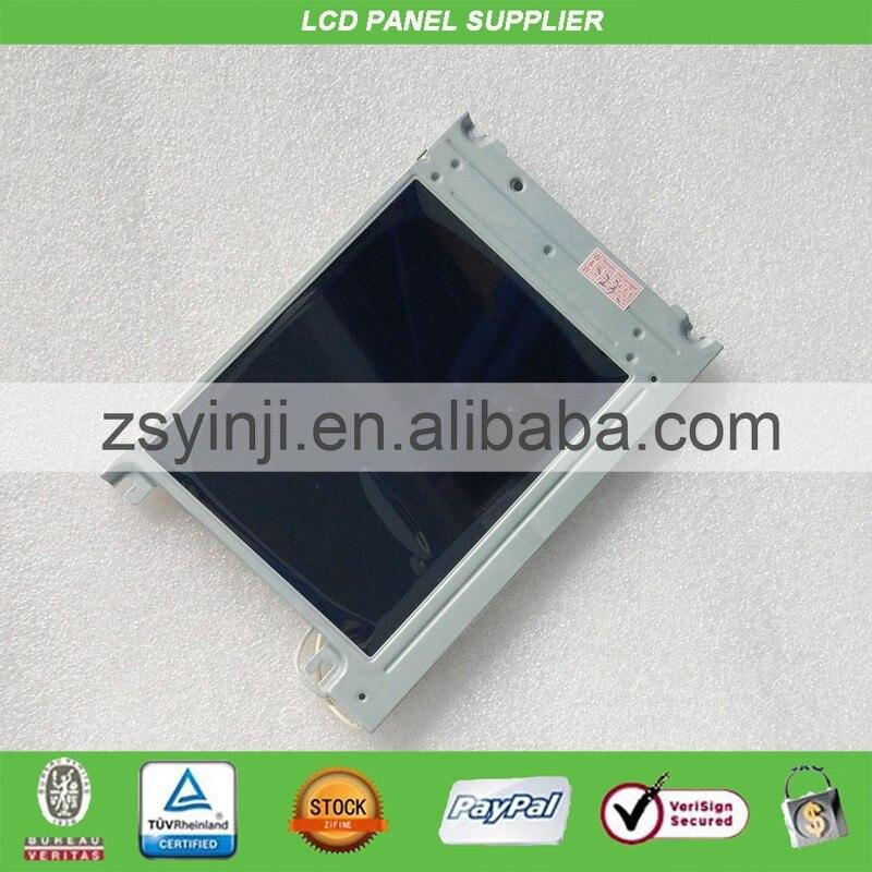 5.7 320*240 STN-LCD Paneli LFSHBL601A5.7 320*240 STN-LCD Paneli LFSHBL601A