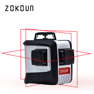 ZOKOUn CE certificated 3D line