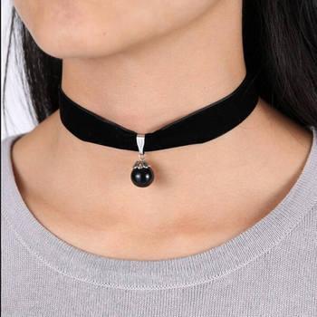 Boho Jewelry - Boho Necklace