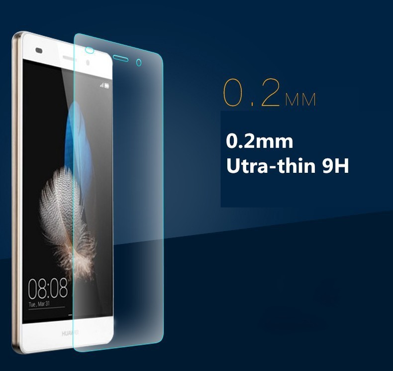 Tempered-Glass-For-Huawei-Honor-5A-LYO-L21-Russia-Version-5-0-inch-2-5D-9H