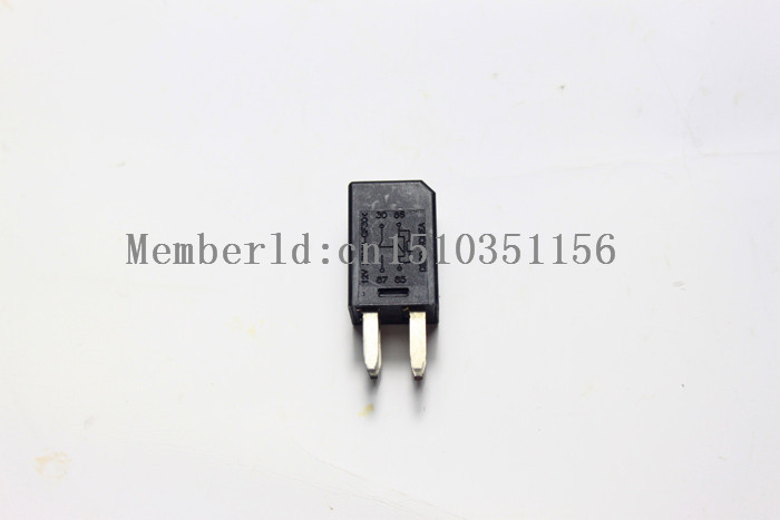 aliexpress com   buy fits for automotive fuse box relays