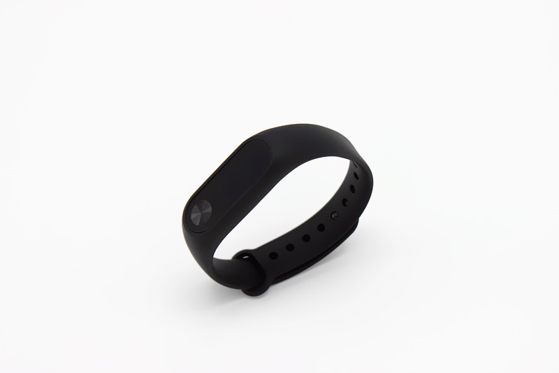 Global Original Xiaomi Mi Band 2 With Passometer Activity Tracker Xaomi Smart Bracelet Fitness Watch For Xiomi Miband2 Miband 2 51