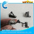 Original DC Jack 820-2627-A For Apple Macbook A1342 DC Power Jack Board 820-2627-A