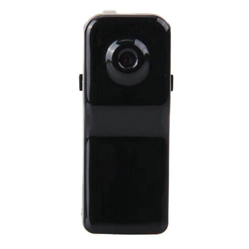 Dehyaton Mini MD80 Caméra HD à détection de mouvement DV DVR Très - Caméra et photo - Photo 4