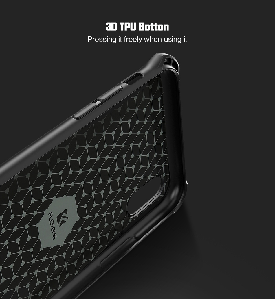 for iPhone X 7 6 6S Plus case  (6)