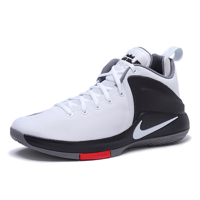 Original New Arrival 2017 NIKE Men's Basketball Shoes Sneakers-in Basketball  Shoes from Sports & Entertainment on Aliexpress.com | Alibaba Group