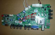 LED-32B300 Motherboard 40-MS82G0-2 with LVW320CSOT E9 V1 screen