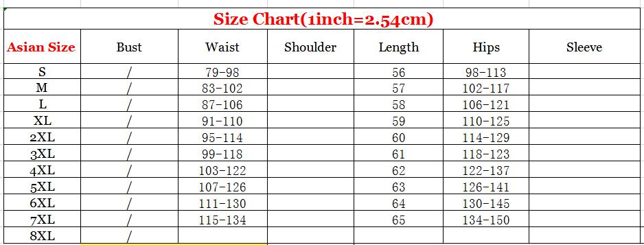 HTB1 rUwe25G3KVjSZPxq6zI3XXam - Oversized Women Summer Cotton linen Shorts Casual Ladies Drawstring Elastic Loose Short Trousers Plus Size S-8XL WDC2019