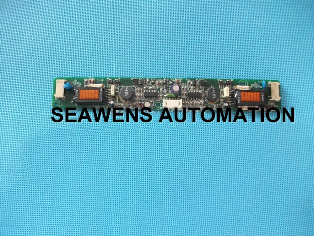 CADACES CDVD-1,R22R21R23 R24R32C52 LCD inverter 100% new work good prefect, HAVE IN STOCK,FAST SHIPPING the wallflower 22 23 24