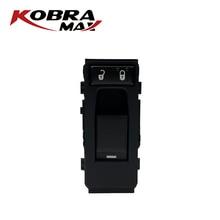 KobraMax Vorne Rechts Schalter 4602785AD Passt Für Chrysler Jeep Chrysler Dodge Auto Zubehör