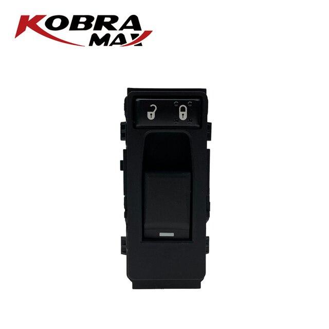 KobraMax prawy przedni przełącznik 4602785AD pasuje do dla Chrysler Jeep Chrysler Dodge akcesoria samochodowe
