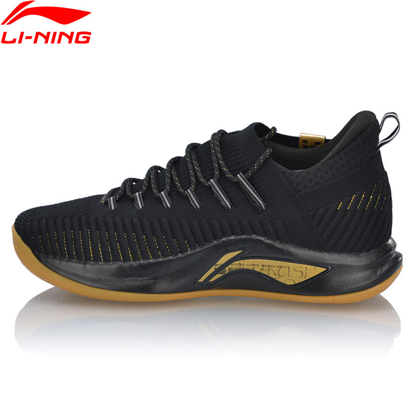Li-Ning Men SPEED V PLAYOFF Professional Basketball Shoes Frank Mason Cushion LiNing CLOUD Sport Shoes Sneakers ABAP011 XYL223Li-Ning Men SPEED V PLAYOFF Professional Basketball Shoes Frank Mason Cushion LiNing CLOUD Sport Shoes Sneakers ABAP011 XYL223