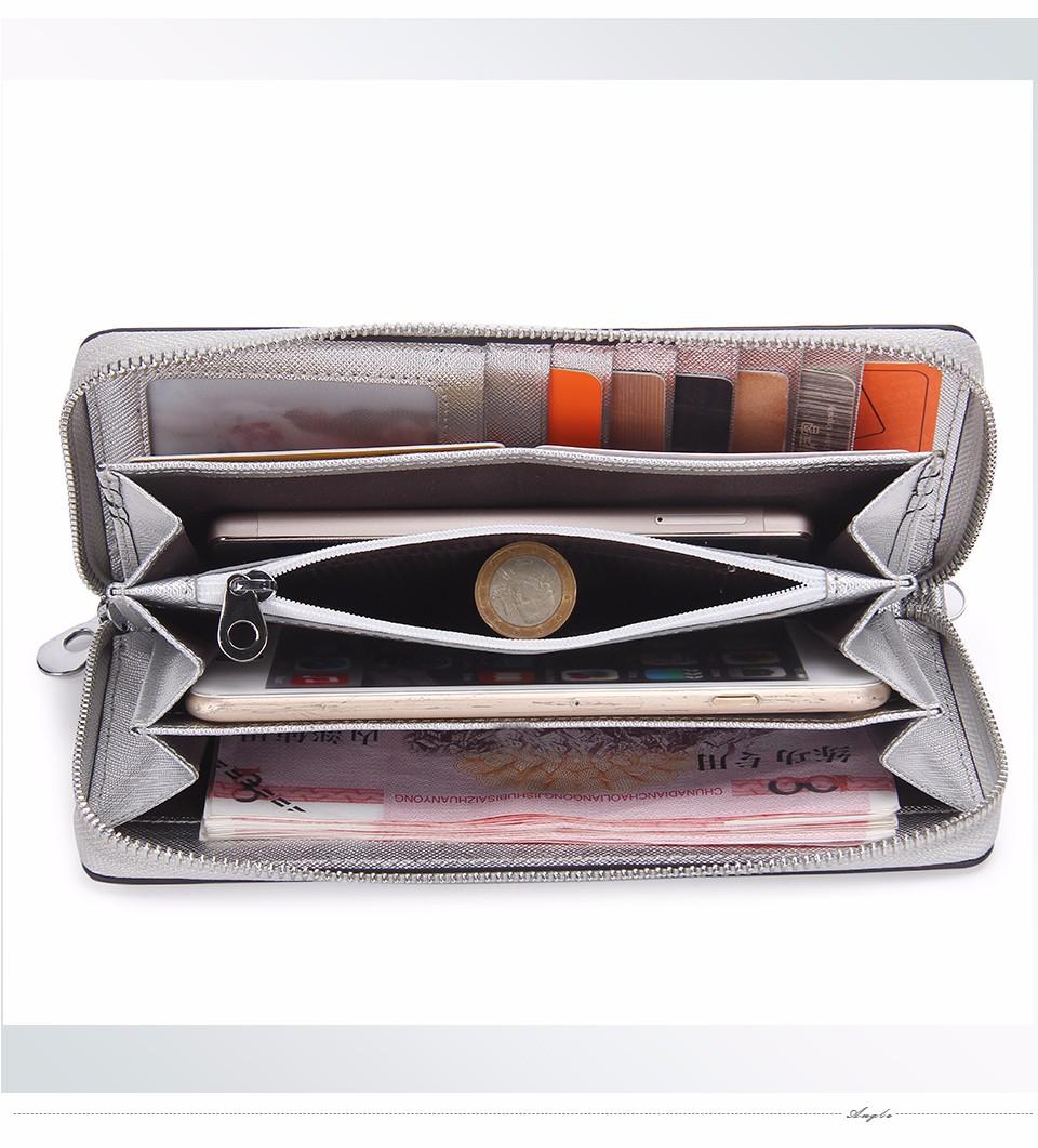 handbag_12