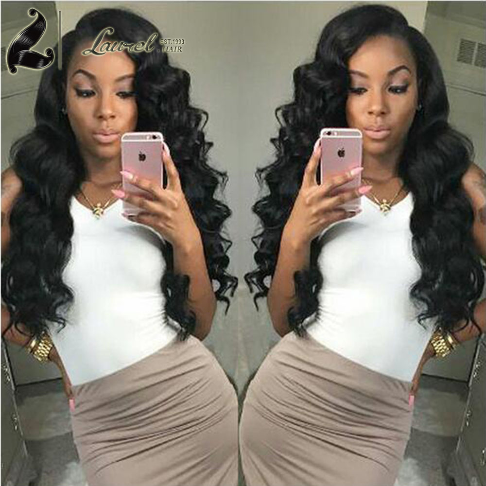 Hairstyles with body wave fade haircut compare prices on brazilian wavy weave online shoppingbuy low pmusecretfo Choice Image