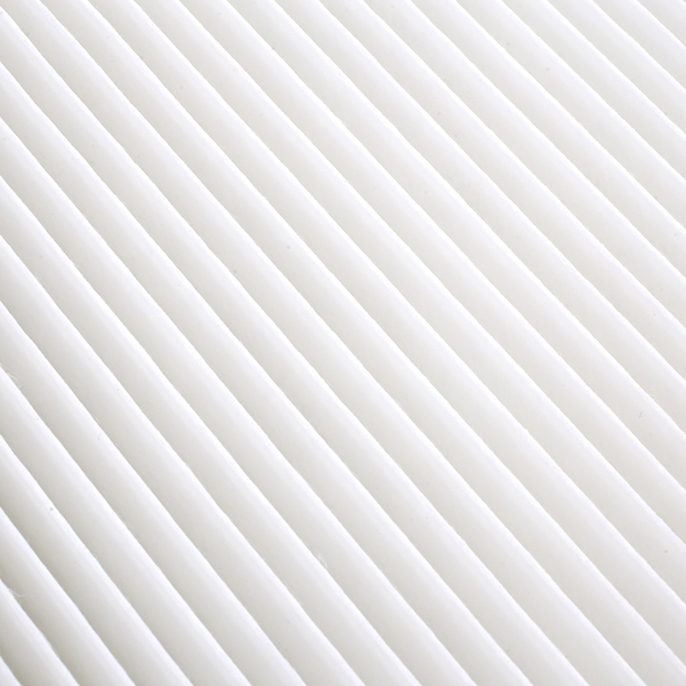 Vehemo, AE9Z-19N619A, воздушный фильтр для салона, кондиционер, воздушный фильтр для автомобиля, фильтрующий элемент для салона автомобиля, волокно,, авто