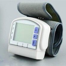 Monitor Automatic Digital Pressure