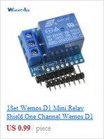"""мини цифровой вольтметр амперметр постоянного тока 100 в 10А панель усилителя вольт ток метр тестер 0.28 """"синий + красный двойной светодиодный дисплей с линиями"""