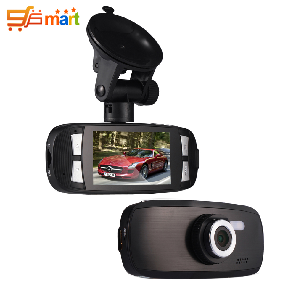 Aliexpress com buy 100 original novatek 96650 car camera g1w 1080p full hd car dvr video recorder wdr ar0330 cmos dash cam 2 7 gs108 night vision from