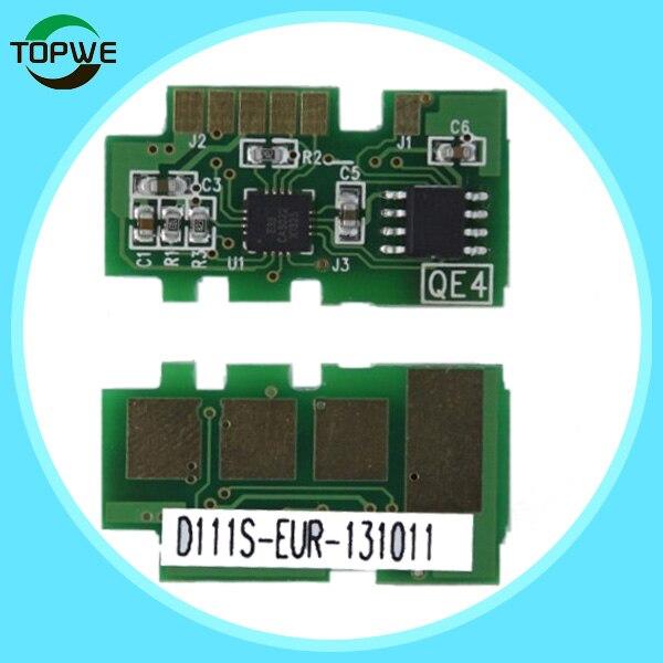 Premium Chip for MLT-D201S  Toner chip for Samsung ProXpress M4030ND / ProXpress M4080FX printer 10k mlt d201s toner reset chip for samsung sl m4030dn proxpress m4080fx laser printer cartridge 10pcs a lot
