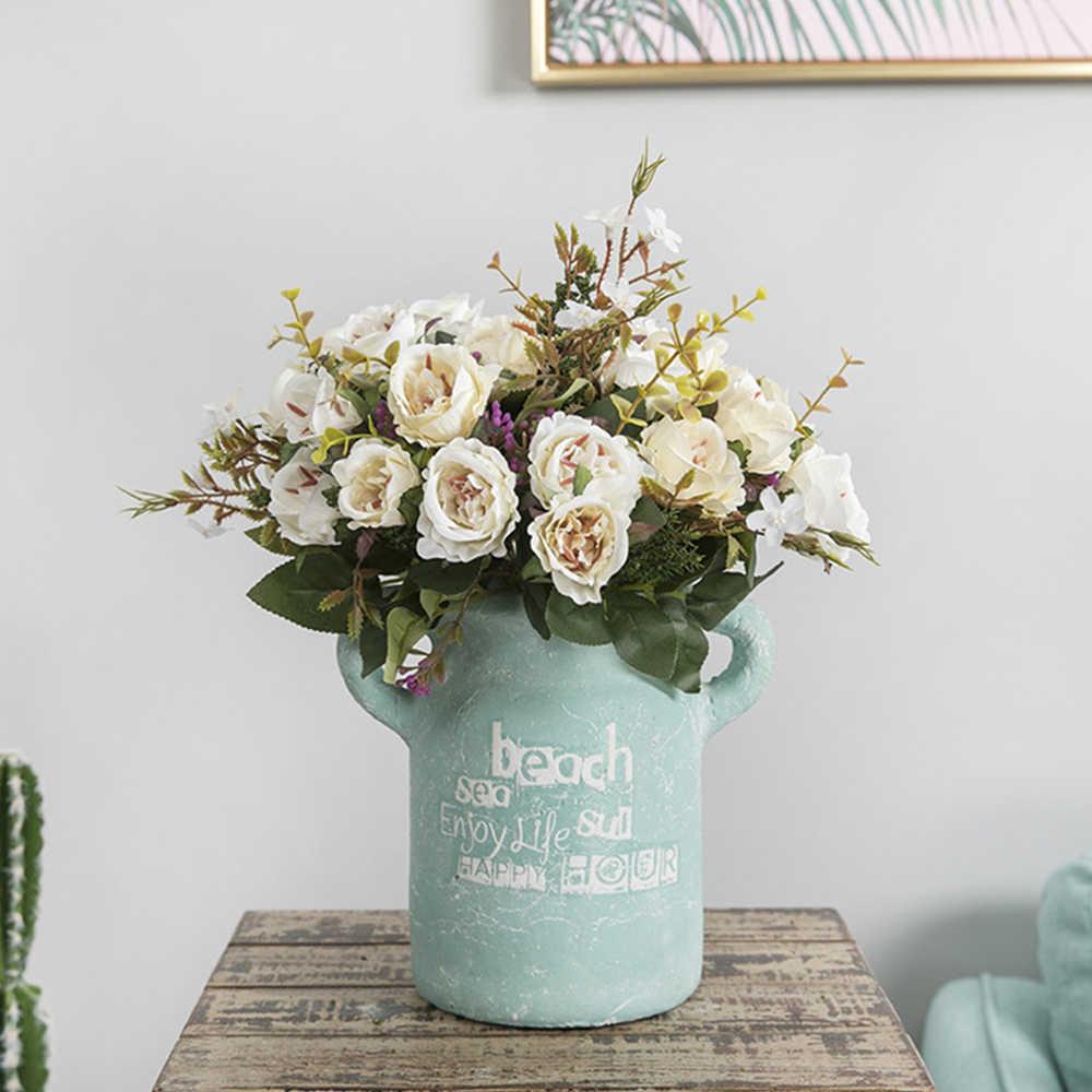 Букет невесты в европейском стиле фото, оптовая база цветов в куркино
