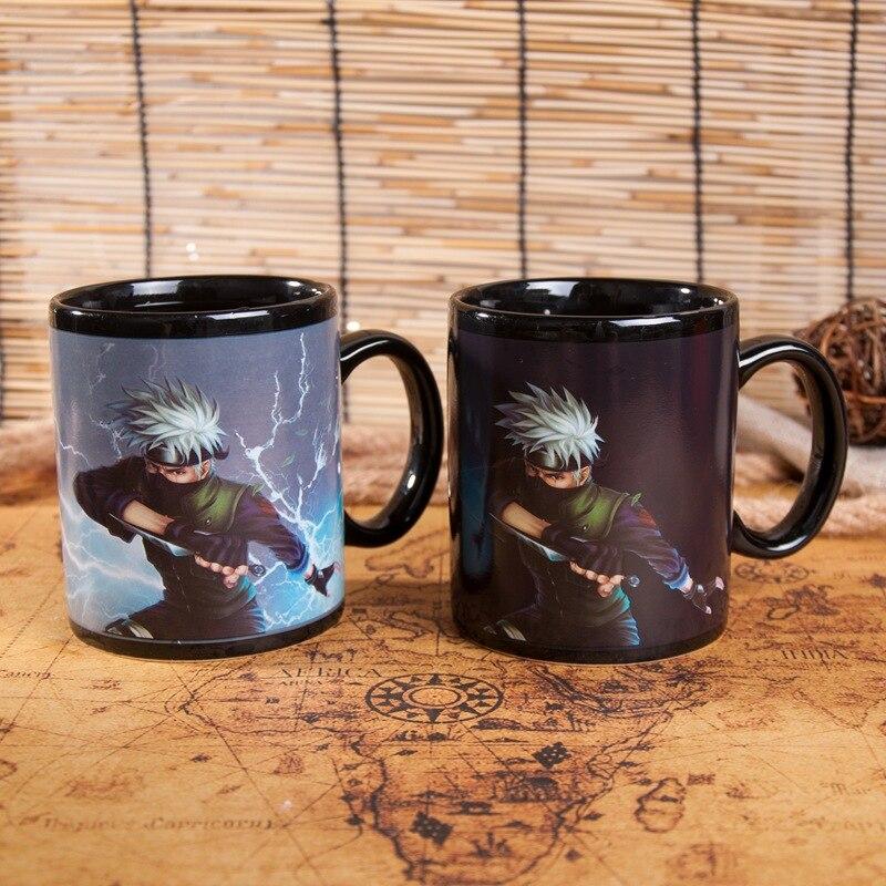 One Stop Anime Shop, Anime & Manga Merchandise, Andriod & ios smartwatches, anime action figures, anime t-shirts