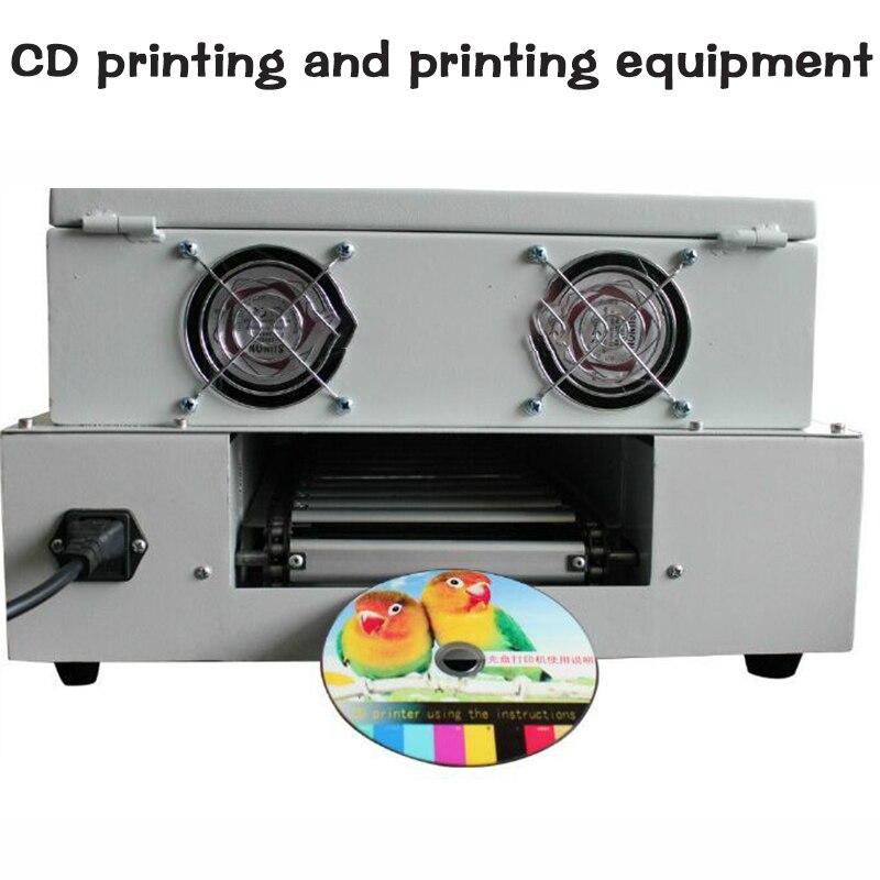 Máquina de Estratificação do cd Equipamento da Máquina de Vitrificação uv da Máquina de Estratificação do Óleo da Máquina de Estratificação Óleo Líquida uv da do cd