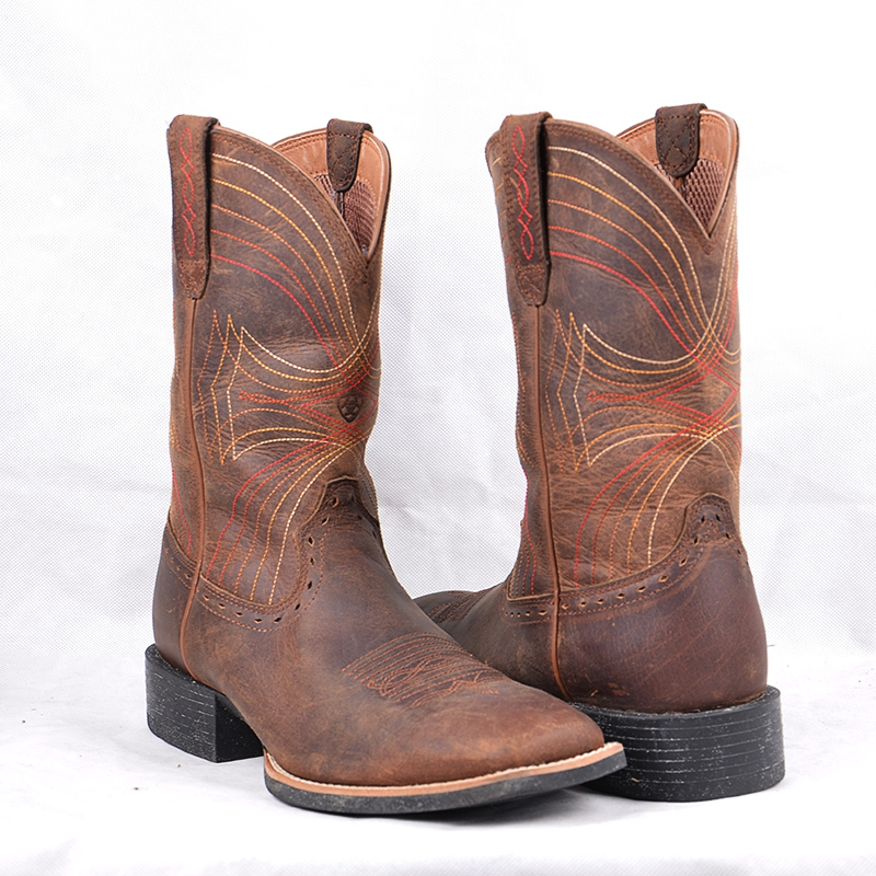 Wholesale Ariat Boots - Boot Hto