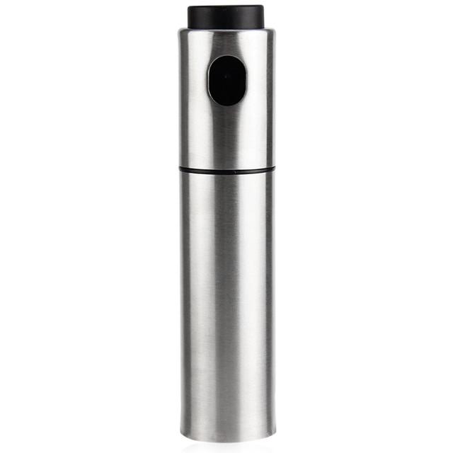 1 piece stainless steel oil pump spraying