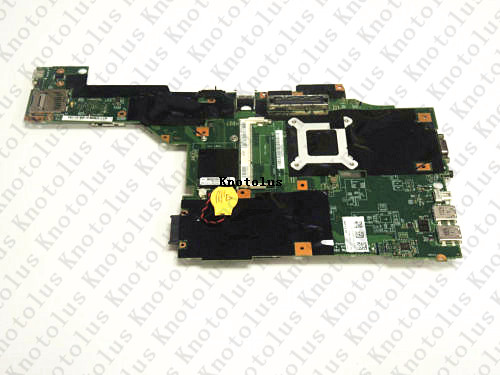 04X3639 for Lenovo ThinkPad T430 laptop motherboard ddr3 Free Shipping 100 test ok in Laptop Docking Stations from Computer Office