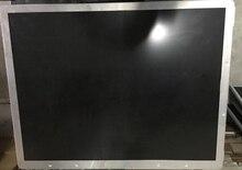Промышленный дисплей ЖК-дисплей экран оригинальный 21.3-дюймовый TX54D22VC0CAB